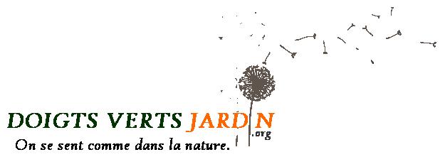 Doigts Verts Jardin