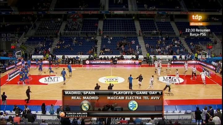 final basquetbol odesur online dating