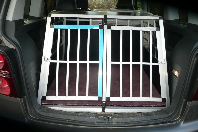 cage de transport page 3. Black Bedroom Furniture Sets. Home Design Ideas