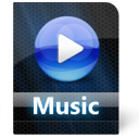 http://i74.servimg.com/u/f74/15/94/01/79/music_10.png