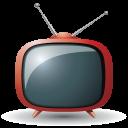 http://i74.servimg.com/u/f74/15/94/01/79/televi10.png