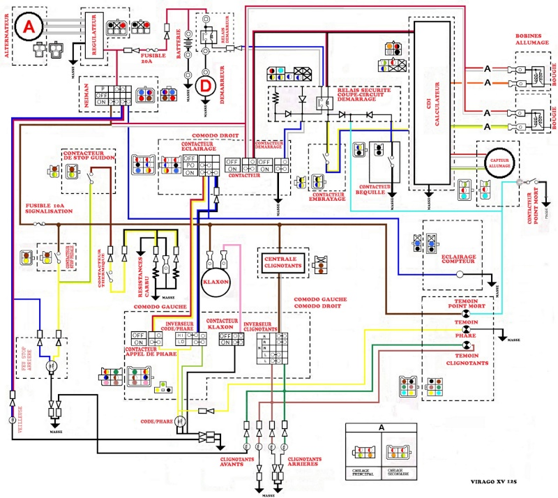 wiring diagram for nos haynes wiring diagram wiring