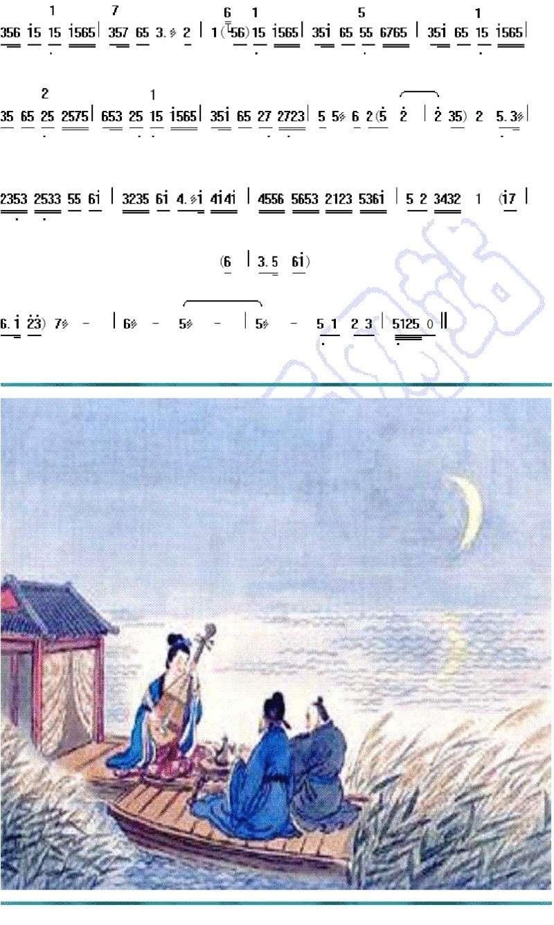 胡琴论坛 以乐会友 民乐 民族音乐 论坛 华音论坛 古筝论坛,笛子论