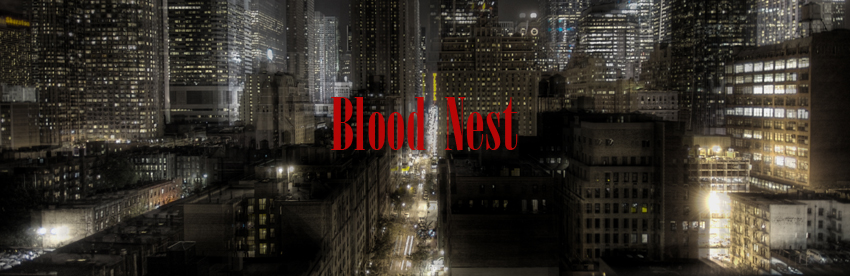 Blood Nest