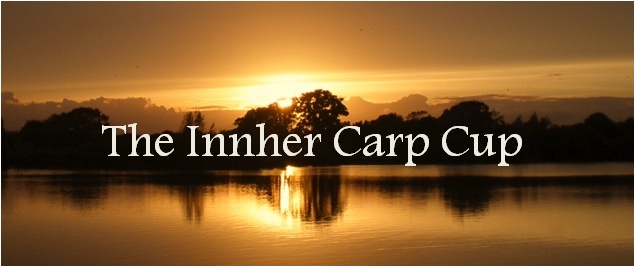 The Innher Carp Cup