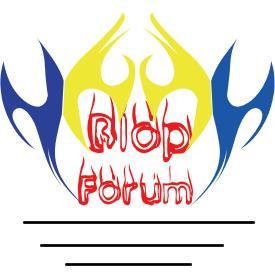 Blop Fórum