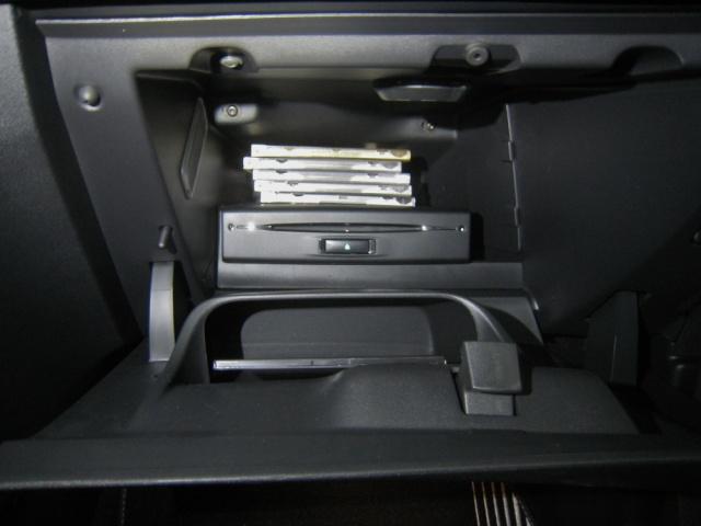2008 gamme et tarifs accessoires page 4 peugeot 2008 forum forum peugeot. Black Bedroom Furniture Sets. Home Design Ideas