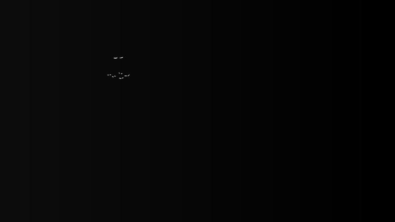 noir10.jpg