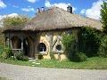 Clan des anglais,Fabricant de pipes,Le clan des hobbits