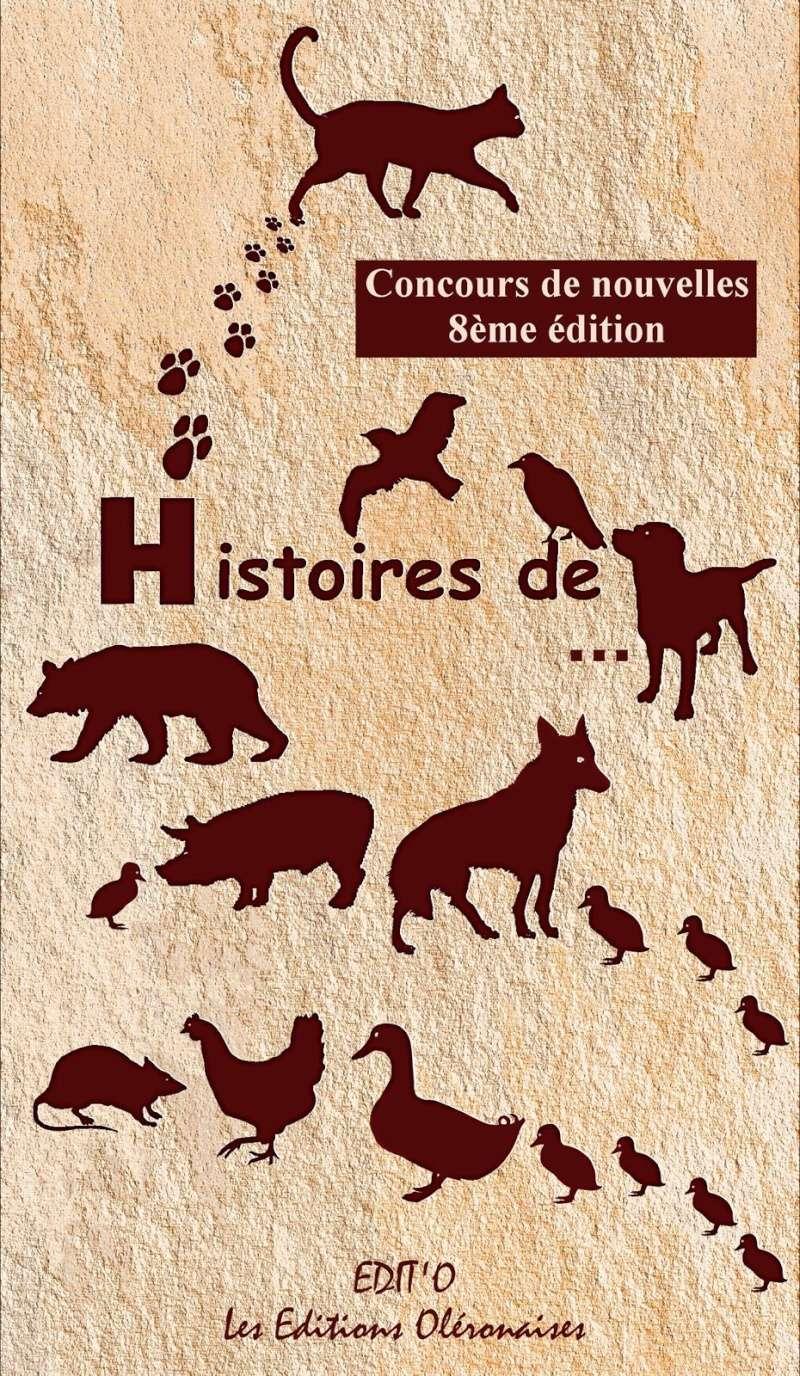 Histoires de bêtes dans 1 - Intégraal 2003-2017 projet10