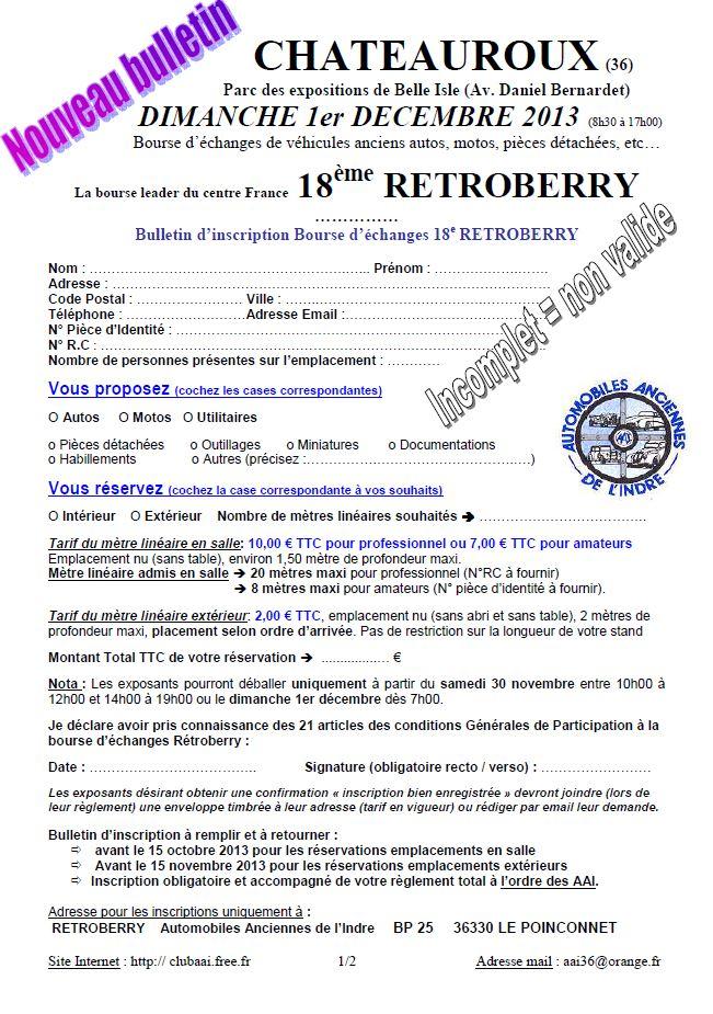 finest selection 1bd9c 3b2cd CALENDRIER MOTARDS - BIKERS CALENDAR - MOTORRIJDERS KALENDER ...