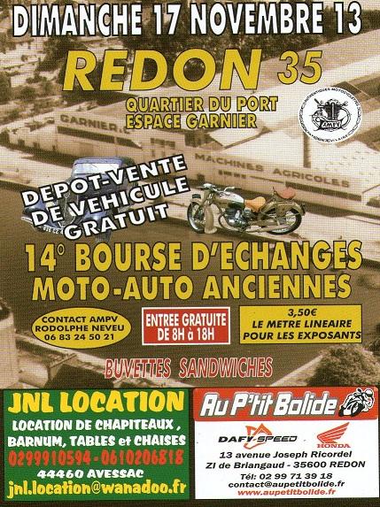 magazine union telecharger gratuit dilbeek