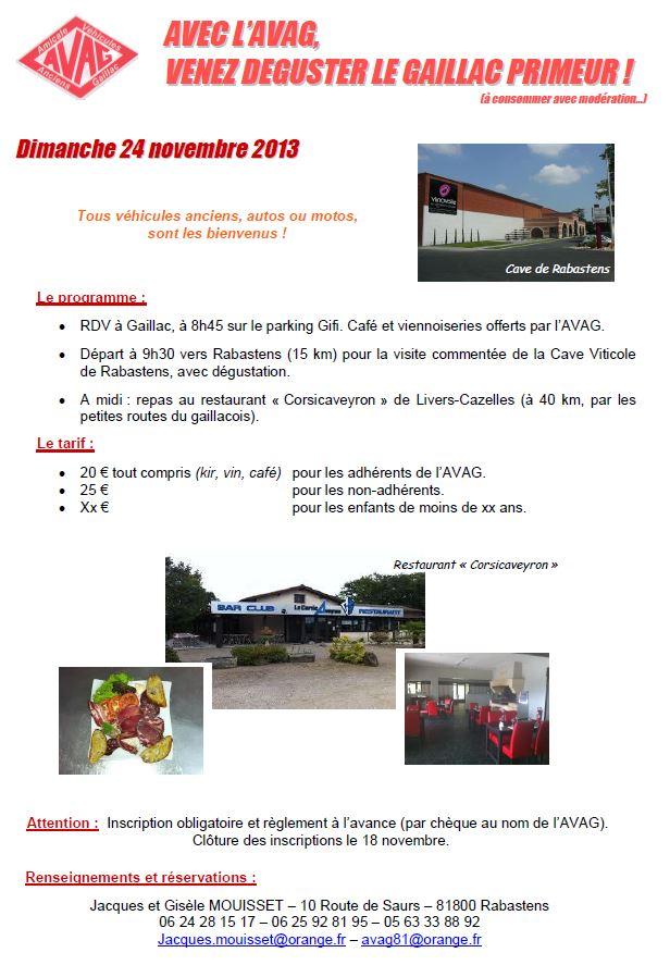 b115c08022d823 CALENDRIER MOTARDS - BIKERS CALENDAR - MOTORRIJDERS KALENDER ...