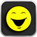 http://i74.servimg.com/u/f74/16/75/35/10/humor10.png