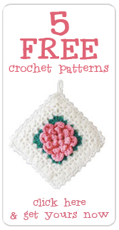 crochet-pattern