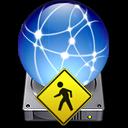 انضمة التشفير و القنوات الفضائية
