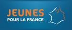 Jeunes Pour la France