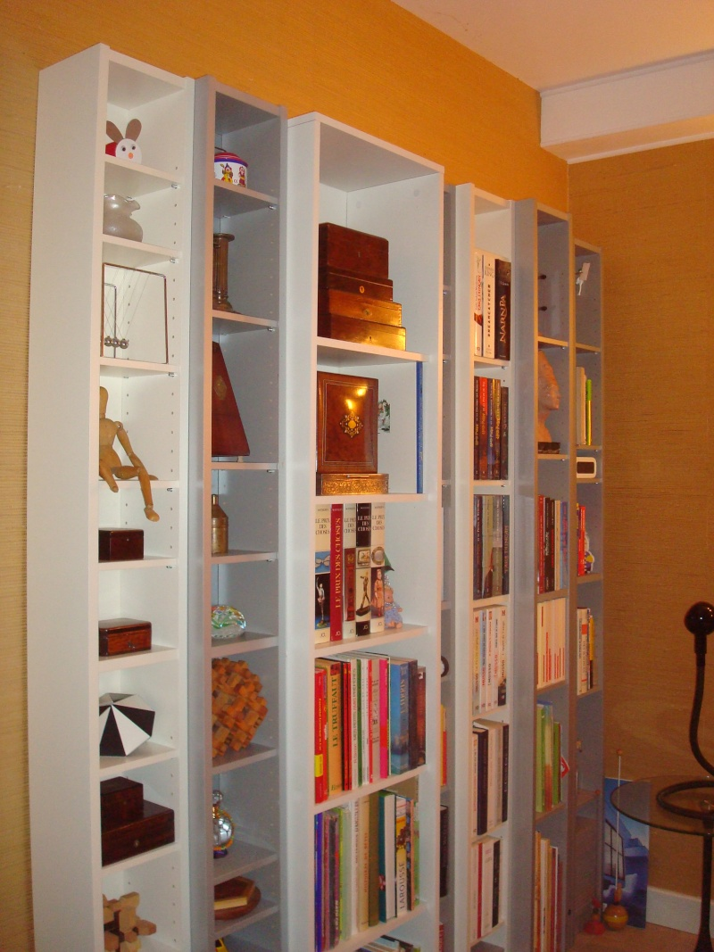 biblioth que base de colonnes cds ik a. Black Bedroom Furniture Sets. Home Design Ideas