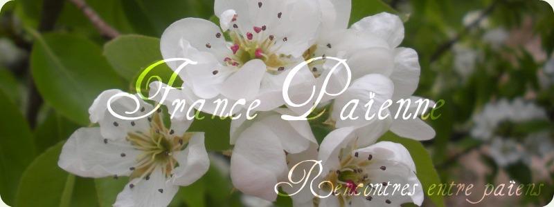 Bienvenue sur France-Paienne