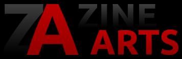 ZineArts - O Fórum de todo Artista