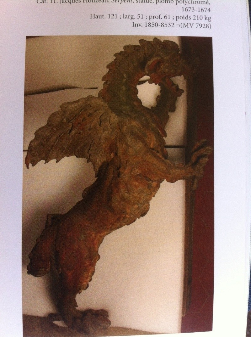 dragon11.jpg
