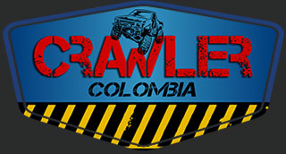 CRAWLER COLOMBIA