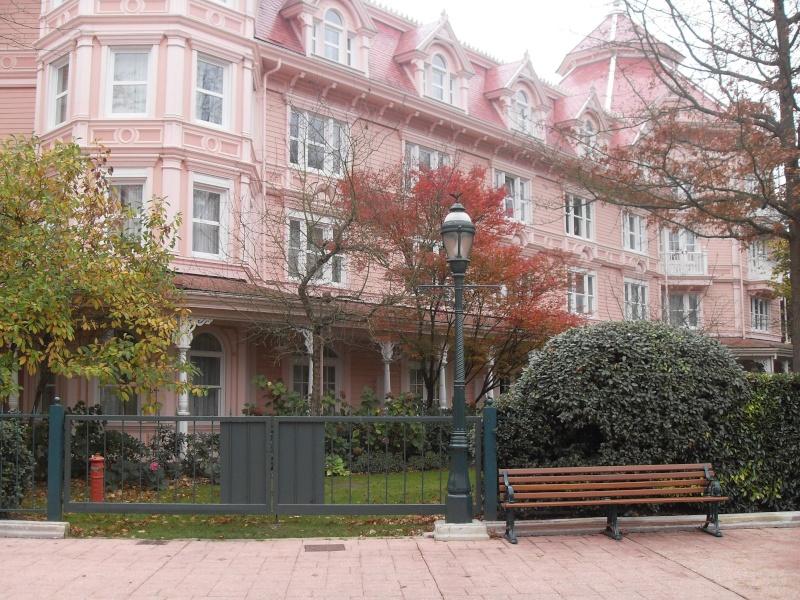 notre s jour au new york en novembre 2011 page 2. Black Bedroom Furniture Sets. Home Design Ideas