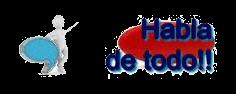 http://i74.servimg.com/u/f74/17/31/45/04/hablar10.png