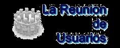 http://i74.servimg.com/u/f74/17/31/45/04/reunio10.png