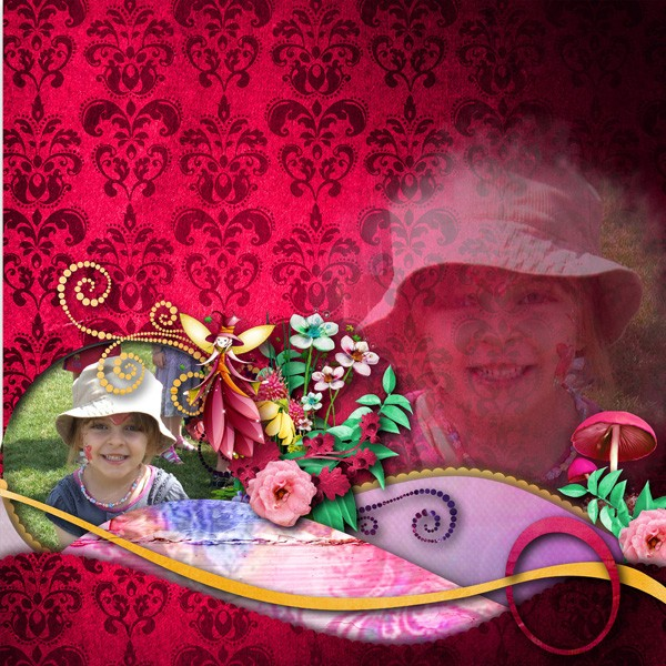 http://i74.servimg.com/u/f74/17/39/15/60/fairy_12.jpg