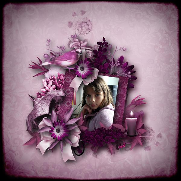 http://i74.servimg.com/u/f74/17/39/15/60/i_drea10.jpg