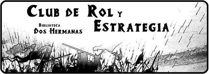 Rol Dos Hermanas
