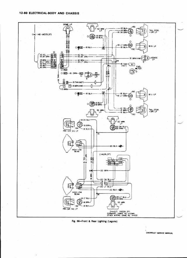 wiring schematics needed