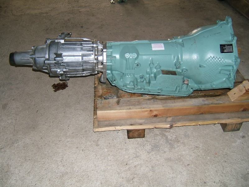 Combien vaut r ellement le moteur 6 5l turbo diesel de chez gm avec sa transm - Combien vaut 1 are en m2 ...