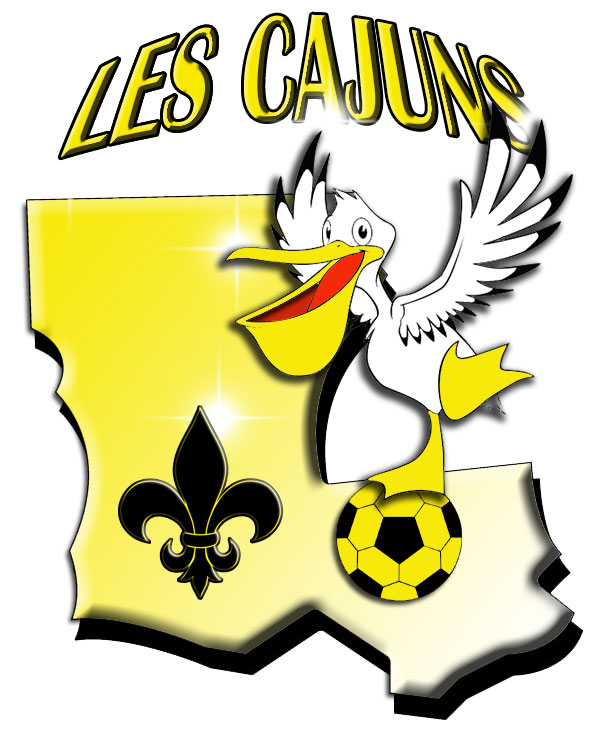 logo-l11.jpg