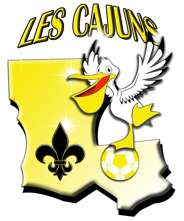 logo-l12.jpg