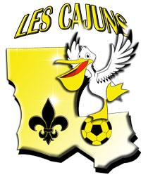 logo-l13.jpg