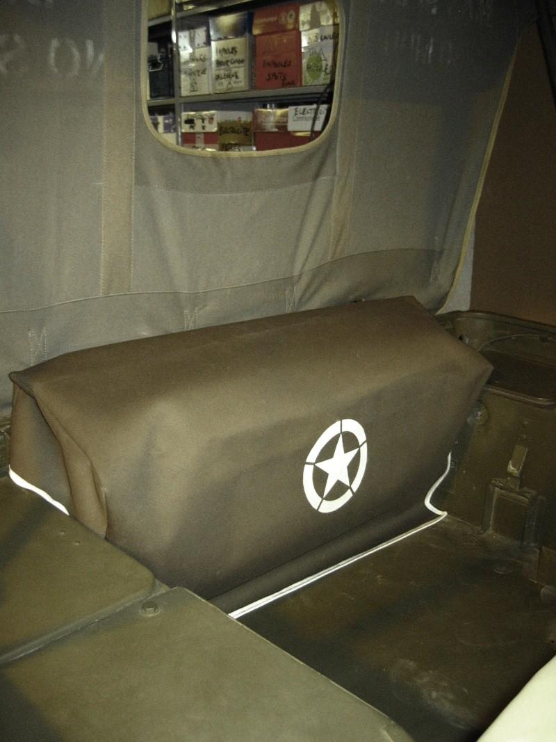 b che protection banquette ar. Black Bedroom Furniture Sets. Home Design Ideas