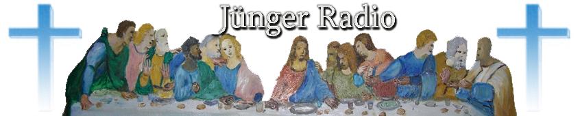 Forum von Jünger Radio