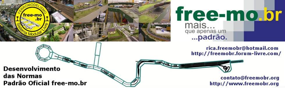 free-mo.br