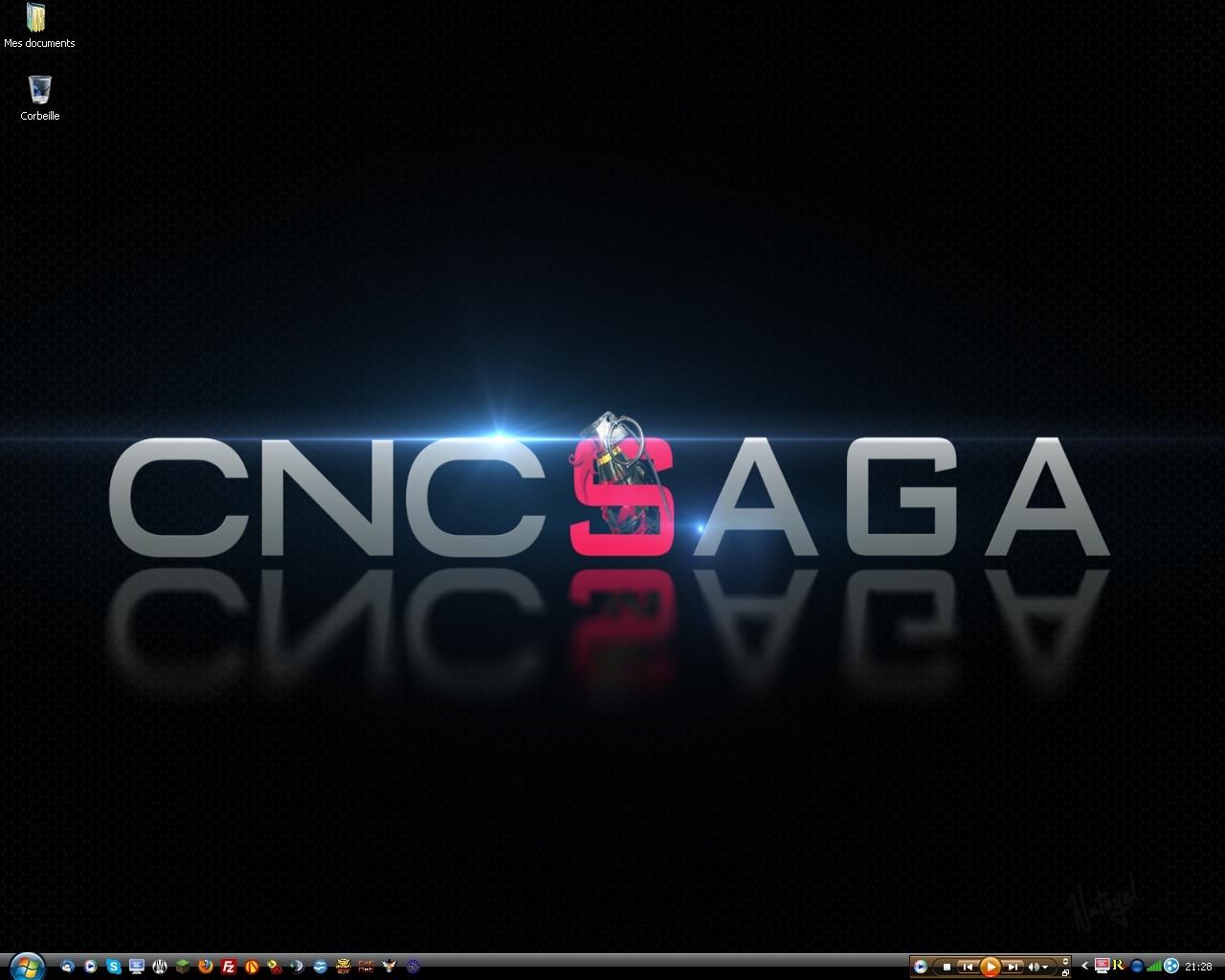 screen12.jpg