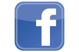 صفحة المنتدى على الفيس بوك