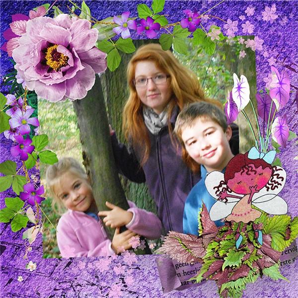 http://i74.servimg.com/u/f74/17/77/28/15/purple10.jpg