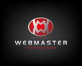 Super WebMaster