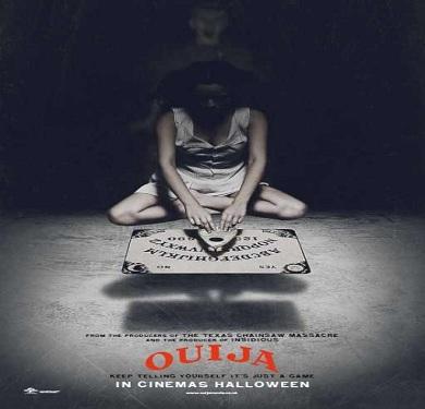 فلم Ouija 2014 مترجم بجودة WEB-DL