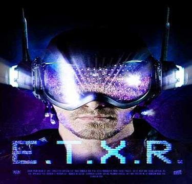 فلم ETXR 2014 مترجم بجودة WEB-DL