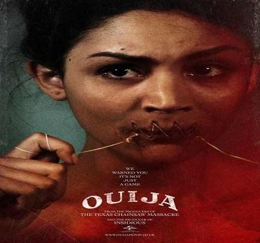 فيلم Ouija 2014 مترجم بلــــــــــورى