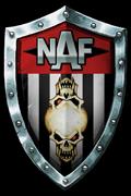 Président de la NAF