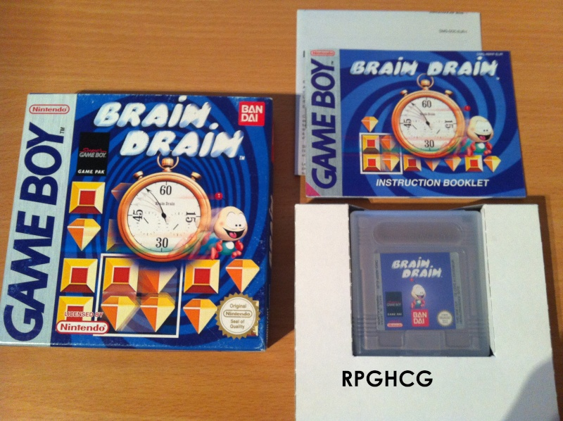 brain_10.jpg