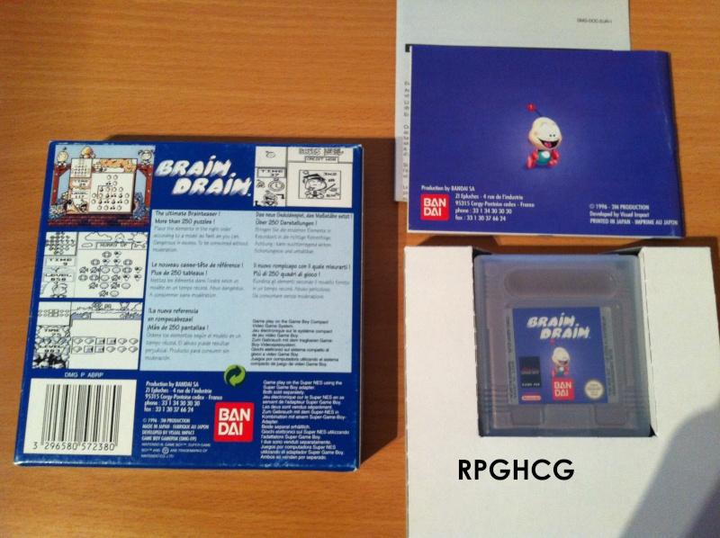 brain_11.jpg